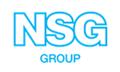 Nsg logo.png
