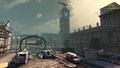 Nuclear Dawn - Clocktower Environment 01.png