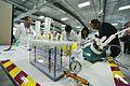 Nuclear Forensics (02813614) (14418064148).jpg