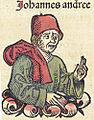 Nuremberg Chronicle f 227r 2.jpg