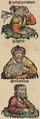 Nuremberg chronicles f 117v 3.png