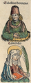 Nuremberg chronicles f 121v 2.png