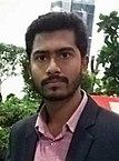 Nurul Haq Nur - DUCSU VP 2019.jpg