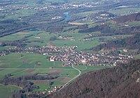 Nussdorf vom Kranzhorn-1.jpg