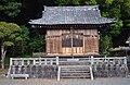 Nyakuichioji jinjya-3.jpg