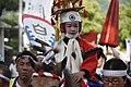 Nyakuichiouji jinja Yabusame-6.jpg