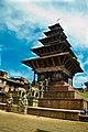 Nyatpol Temple.jpg