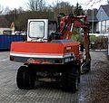 O&K MH4 PMS excavator.JPG