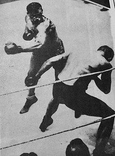 Jim Sullivan (boxer) British boxer who was British middleweight champion between 1910 and 1912