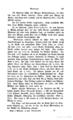 OAB Horb 193.png