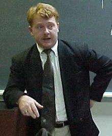 Chris Powell Politician Wikipedia