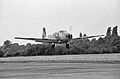 OO-JEN Saab 91A Safir (7344515418).jpg