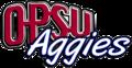 OPSU Aggies.png