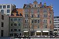 ORAG-Haus in München.jpg