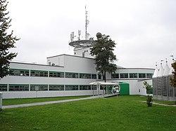 ORF Steiermark.jpg