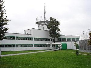 ORF_Steiermark.jpg