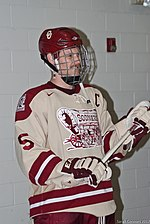 File:OU Hockey-9488 (8201237719).jpg