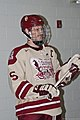 OU Hockey-9488 (8201237719).jpg