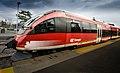 O Train 15796970855.jpg