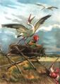 O krasnoludkach i o sierotce Marysi illustration nr 4.png