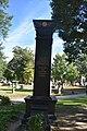 Oakland Cemetery 072.jpg
