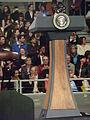 Obama Strasbourg 2009 Rhénus Sport (3417185105).jpg