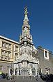 Obelisco dell'Immacolata Napoli 2016.jpg