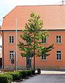 Ober-Olm Rathaus 20100713.jpg
