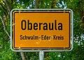 Oberaula 23.jpg