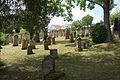 Oberdorf am Ipf Jüdischer Friedhof 3642.JPG