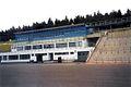 Oberhof, Rennsteig-Arena-1.jpg