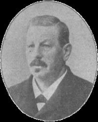 Oberst Eduard Locher 1905 ÖIZ (Die Erbauer des Simplontunnels).png