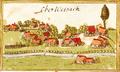 Oberweissach, Weissach im Tal, Andreas Kieser.png