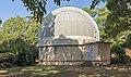 Observatoire de Toulouse - Coupole du télescope de 83 cm.jpg