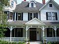 Ocala Historic District FK943-4.jpg