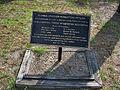 Ocala Silver River Park Cracker plaque01.jpg