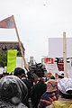 Occupy Chicago May Day protestors 18.jpg