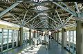 Odaibakaihinkoen-Sta-Platform.JPG