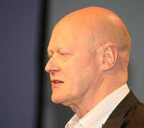 Oddleif Olavsen.jpg
