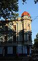 Odesa Pushkinska 16 bud Cherepennikova DSC 3146 51-101-1060.JPG