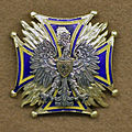 Odznaka 13 pp.jpg