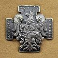 Odznaka Dywizja LB.jpg