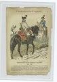 Oesterreich-Ungarn. Wallachisches Grenz-Dragoner-Regiment - Dragoner, 1763; Trompeter, 1770 (NYPL b14896507-90164).tiff