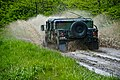 Off-road driving (14213102853).jpg
