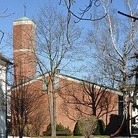 Offenbarungskirche, Berg am Laim, 5.jpeg