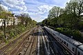 Offenburg - Bahntrasse.jpg