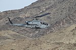 Offensive Air Support 5 160405-M-VO695-492.jpg