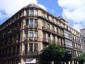 Oficina de Bilbao (8679689565).jpg