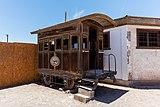 Oficinas salitreras de Humberstone y Santa Laura, Chile, 2016-02-11, DD 49.jpg