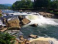 Ohiopyle Falls.jpg